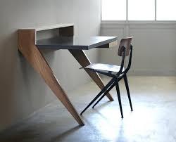 bureau bois design contemporain bureau bois design contemporain cleanemailsfor me
