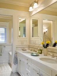 Refacing Bathroom Vanity Refacing Bathroom Cabinets U2013 Martaweb