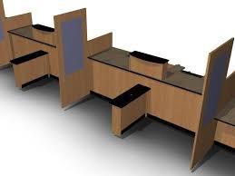 Furniture Customer Service Phone Modular Furniture Group Office Equipment Downtown Omaha Ne