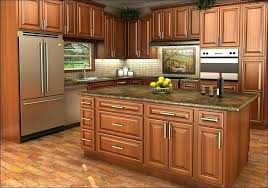 menards value choice cabinets menards kitchen cabinets reviews faced