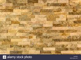 modern pattern of decorative natural stone wall surface texture