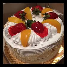 tres leches cake decent yelp