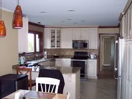 Elegant Interior And Furniture Layouts Pictures  Kitchen - Wallpaper backsplash kitchen