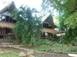 good karma bungalows amed indonesia booking com