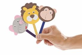 5 ways to use craft sticks for play familyeducation