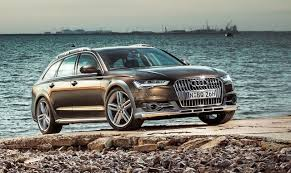 jeep audi 2015 audi a6 allroad on sale in australia from 111 900