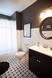 bathroom update ideas updated bathroom designs alluring decor inspiration eclectic