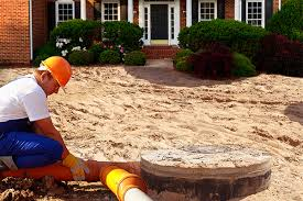 l repair snellville ga septic system repair snellville ga what you need to know atlanta