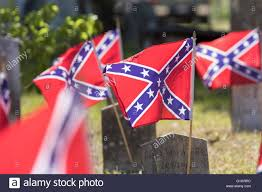 Confederate Flag With Eagle Meaning 40 Confederate Memorial Day Wish Pictures And Photos