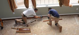 Sell Home Interior Products 7 Home Fixes You Must Complete Before Selling