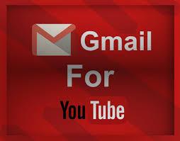 membuat akun youtube di hp buat akun youtube di laptop atau android dengan mudah youtuber