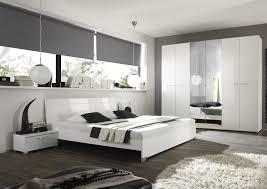 wandgestaltung wei braun schlafzimmer braun weiß ideen kogbox haus renovierung mit