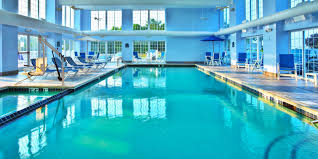 holiday inn express u0026 suites petoskey hotel by ihg