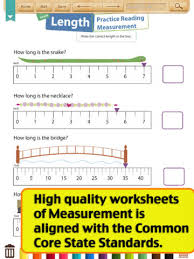 measurement grade 1 worksheets the best and most comprehensive