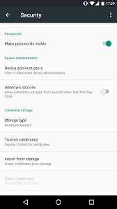 security alert mazar bot spotted in active attacks u2013 android