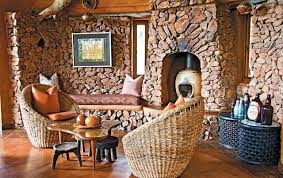 African Living Room Decor Living Room Ideas African Theme Home Vibrant
