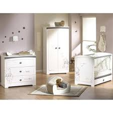 chambre bebe garcon complete but lovely chambre complete bebe fille pas cher 7 ophrey chambre