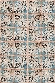 42 best tile floors images on pinterest tile flooring homes