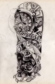sand clock tattoo designs 32 best tattoos images on pinterest tatoo tattoo ideas and