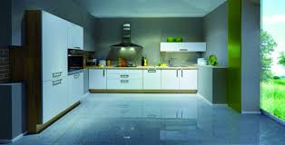 cuisine but solde déco conforama cuisine facade 79 23540155 ikea photo