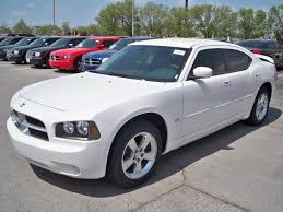 2010 dodge charger pics 2010 dodge charger strongauto