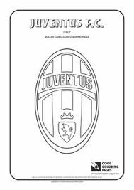 cool coloring pages soccer clubs logos borussia dortmund logo