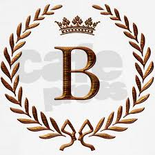 bollywood music production youtube