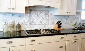 Lowes Backsplash - Lowes kitchen backsplashes