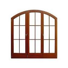 Chokhat Design Teak Wood Window At Best Price In India