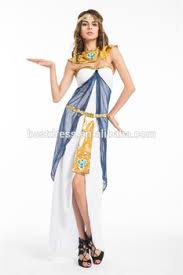Cleopatra Halloween Costumes Adults 2015 Styles Womens Cleopatra Genie Aladdin Ladies Fancy