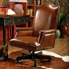 Italian Executive Office Furniture Bedroom Knockout Leather Executive Office Chair Furniture Verona