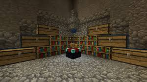 Minecraft Wiki Enchanting Table Corner Enchanting Table Design Minecraft
