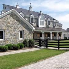 home design forum gutterless roofs home design forum home decor ideas