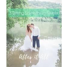 planning your own wedding planning your own wedding custom gifts