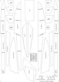 Model Boat Plans Free Pdf by Januari 2015 More Boat Plans