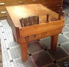 butcher block table and chairs butcher block tables and chairs nhmrc2017 com
