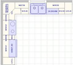 Kitchen Cabinets Layout Design Kitchen Cabinet Layout Tool Kitchen Design