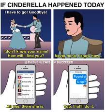 Ruined Childhood Meme - hilarious disney memes that will ruin your childhood