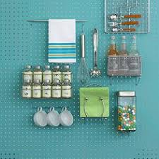 pegboard ideas kitchen 5 easy high impact rental decorating ideas that can move with