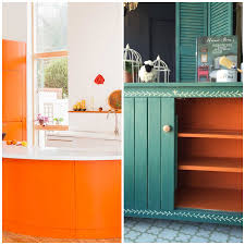4 ways to use orange in your kitchen big chill