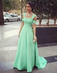 best 25 green formal dresses ideas on pinterest emerald green