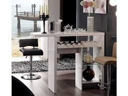 design mã bel shop bartisch hochglanz cosmopolitain günstig kaufen i möbel