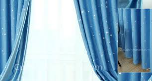 amiable modern curtain designs tags turquoise and orange