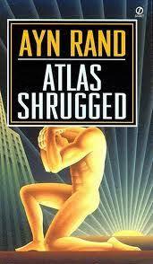 Atlas Shrugged Meme - let s get back to the atlas shrugged guy the atlantic