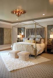9 best stunning bedroom decoration ideas with modern canopy bed