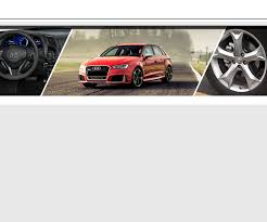 lexus dealer cherry hill used cars philadelphia luxury cars for sale allentown nj cherry