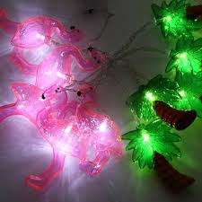 Halloween Light Bulbs by Popular Tree Halloween Buy Cheap Tree Halloween Lots From China