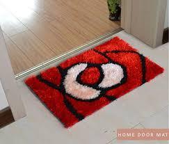 13 best door mats u0026 floor mats images on pinterest door mats