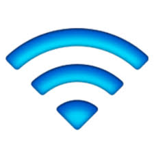 foxfi apk foxfi wifi tether w o root 2 19 apk by foxfi software