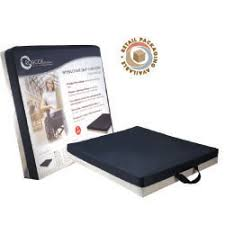 roscoemedical com gel wheelchair cushion 20x16x3
